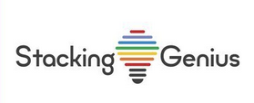 Stacking Genius - #1 Ranking In Google Using Only Google Properties