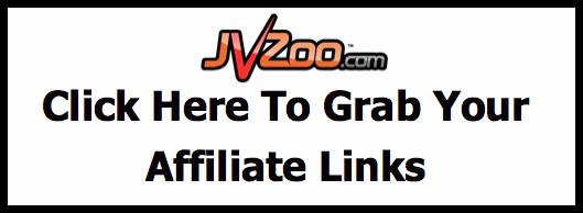 JVZoo affiliate request